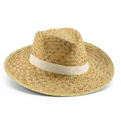 Chapéus promocionais personalizados