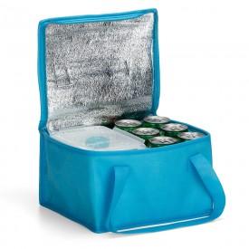 Bolsa Térmica Personalizada 10 Litros