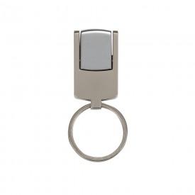Mini Pen Drive 4GB Giratório Para Brinde