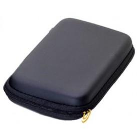 Kit com carregador, cabo e adaptador para celular e tablet personalizado