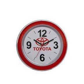 Relógios de Parede e muito mais... clique no menu